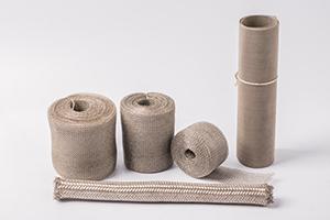 镀锌不锈钢丝和不锈钢丝的区别...
