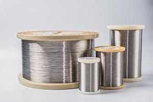 不锈钢丝厂家:不锈钢丝的种类
