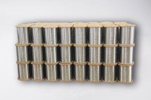 201不锈钢丝与304不锈钢丝的区别