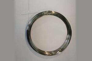 不锈钢焊丝和不锈钢焊条的区别